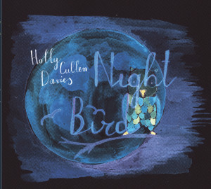 NightBirdCover-01